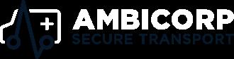 Ambicorp logo black