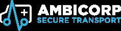 Ambicorp logo
