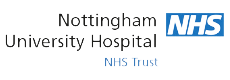 Nottingham University Hospital NHS Trust