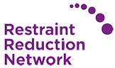restraint reduction network logo