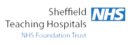 Sheffield Teaching Hospitals NHS Trust