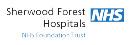 Sherwood Forest Hospitals NHS Trust